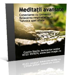 CD-meditatii-ChiKung-avansate-CostinVasile1