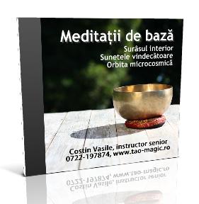 CD-meditatii-ChiKung-baza-CostinVasile