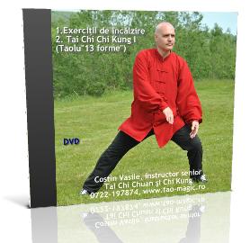 DVD-exercitii-incalzire-ChiKung-TaiChiChuan-CostinVasile