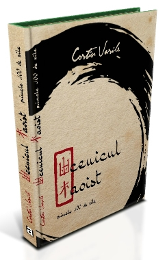 carte-practici-chinezesti-ucenicul-taoist-CostinVasile