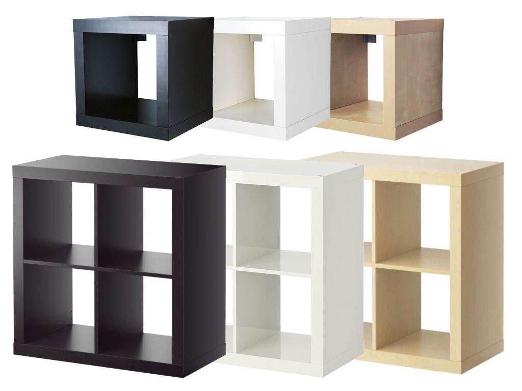 ikea regal schwarz inspiration f r die gestaltung der besten r ume. Black Bedroom Furniture Sets. Home Design Ideas